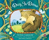 Day Is Done, Peter Yarrow, 1454911476