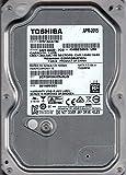 Toshiba DT01ACA100 AAH AA00/7C0 1TB China