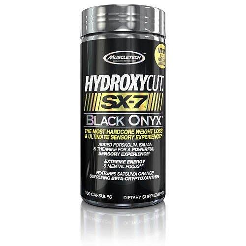 muscletech-hydroxycut-sx7-black-onyx-160-caps