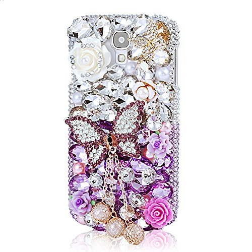 3d samsung galaxy s4 mini cases - 8