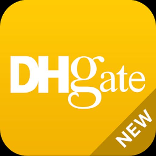 Dhgate   Shop Wholesale Prices
