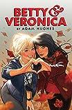 Betty & Veronica, Vol. 1