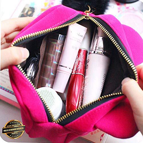 ca6d5085d7ee Expert choice for lipsense wallet | Infestis.com