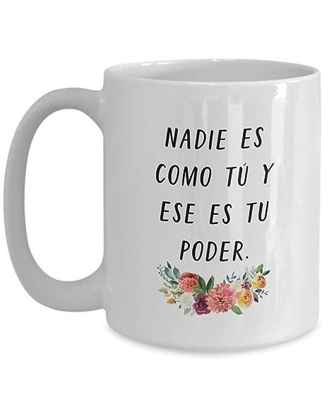 Amazoncom Taza Original Envio Gratis Coffee Tazas