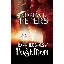 Banished Sons Of Poseidon