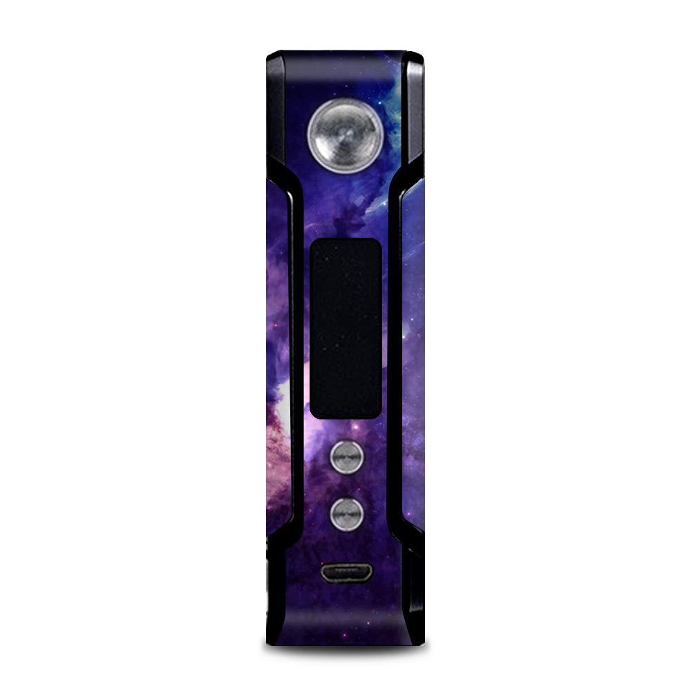 Amazon.com: Pegatina de vinilo para VooPoo Drag 2 V2 y ...