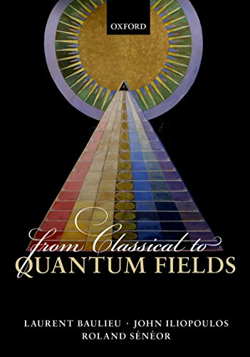 13 Best Quantum Field Theory Books for Beginners - BookAuthority