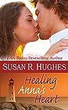 Healing Anna's Heart
