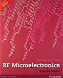 img - for RF Microelectronics by Behzad Razavi (2014-01-01) book / textbook / text book