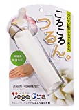 pa-ru金属 bezikura Garlic Peeler [Made in Japan] C-315