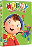 Noddy In Toyland: Playtime With Noddy [Edizione: Regno Unito] [Import anglais]