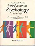 Introduction to Psychology, Plotnik, Rod, 0534338461
