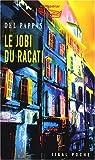 Le jobi du Racati par Pappas