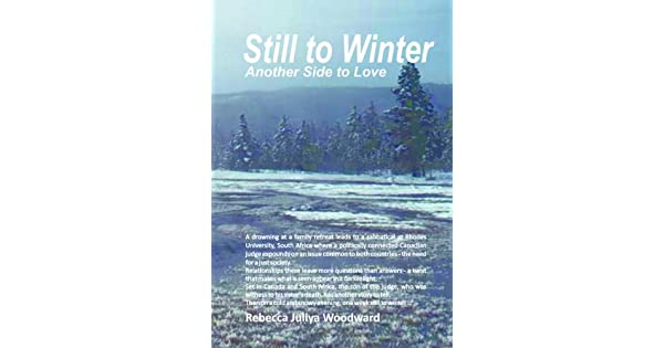 Still To Winter: Another Side to Love