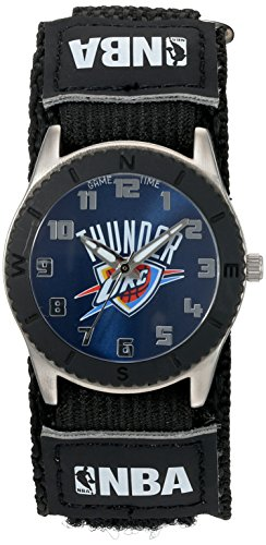 [Game Time Unisex NBA-ROB-OKC