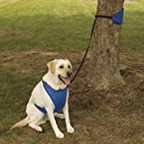 Lift & Lead 4-In-1 Dog Harness Helping Hand Mobility For Senior Or Disabled Pets