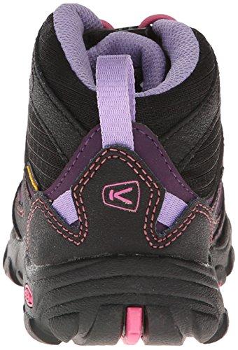Keen, Chaussures montantes pour Garçon