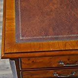 NOF201 Country Estate Two Drawer File, by Niagara