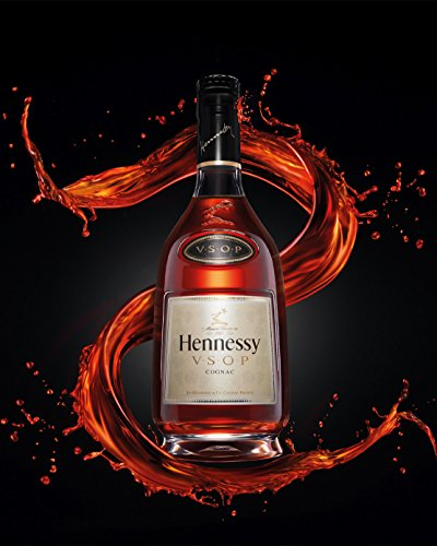 hennessy-poster-wall-decor-high-quality-16x20-inches