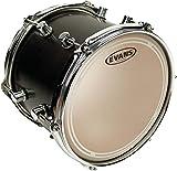 Evans EC1 Coated Drumhead, 12 inch