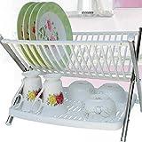 MiniInTheBox Kitchen Organization Cabinet Accessories Stainless Steel 1set