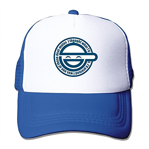 personalized-ghost-in-the-shell-hat-royalblue