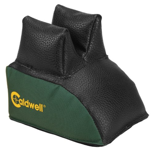 - Caldwell Medium High Rear Bag - Filled