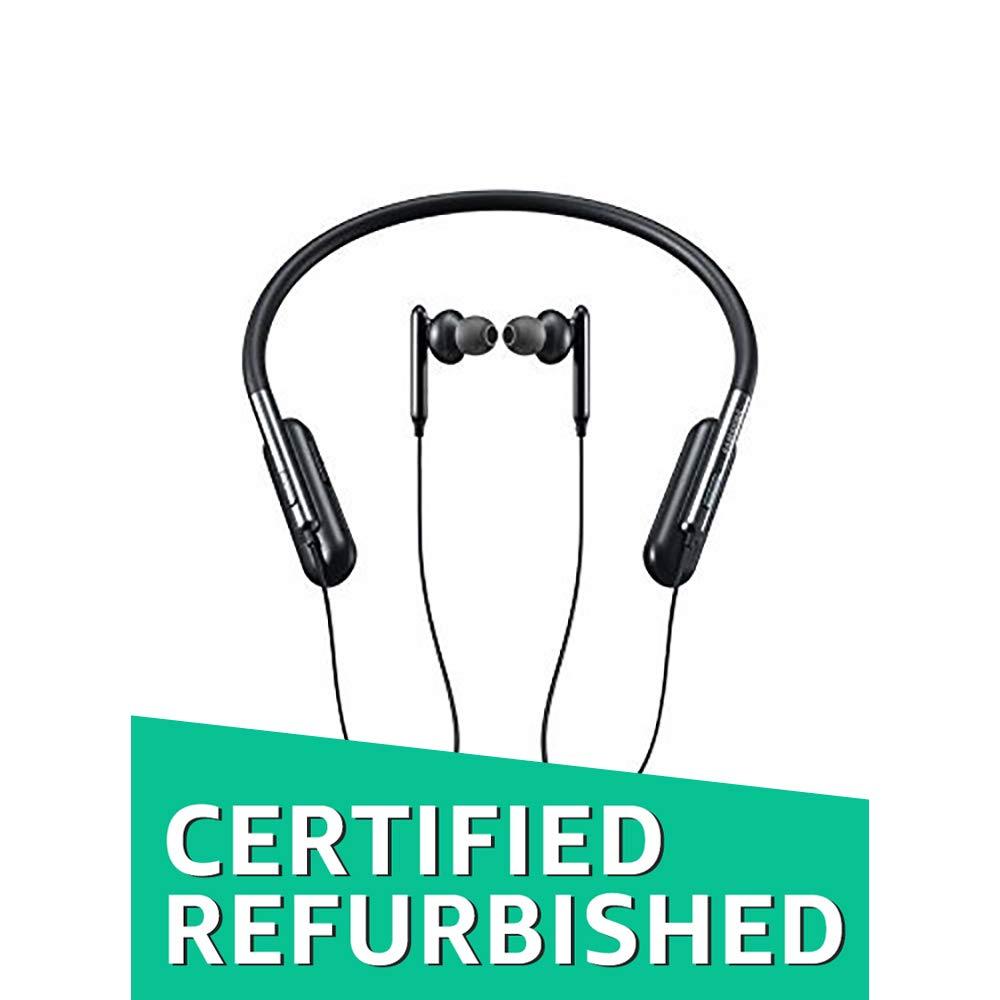 (CERTIFIED REFURBISHED) New U Flex Compatible Bluetooth