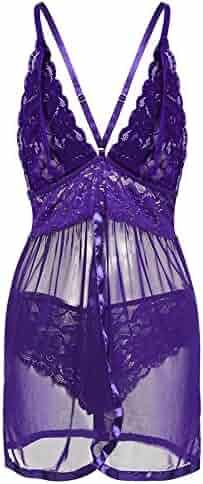 edfe432846e4 ZhangYi Female Sexy Seduction Mesh Lace Polychromatic Multi - Code Sexy  Lingerie Set