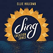 Sing: Creation Songs