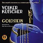Goldstein (Gereon Rath 3) | Volker Kutscher