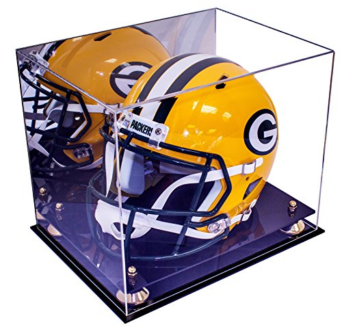 Fuller Helmets - 3