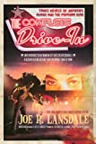 The Complete Drive-In, Joe R. Lansdale, 098022604X