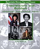 Theoreticians and Builders, Judy McClure, 0817257284