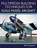 Multimedia Building Techniques for Scale Model