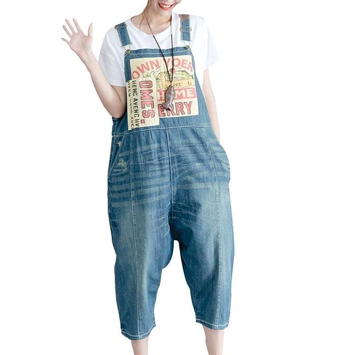 Pantalones De Mujer Letras De Hip Hop Letras Pantalones ...