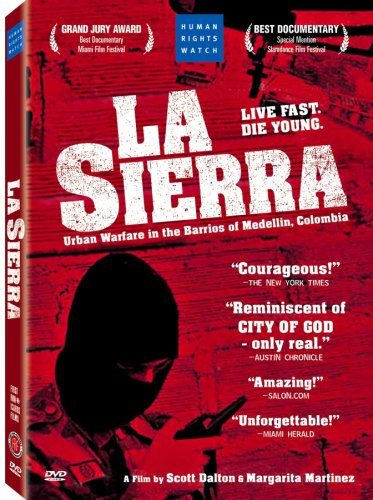 DVD : Don Jairo Florez - Sierra (2005) (Full Frame, Spanish Version, Subtitled)