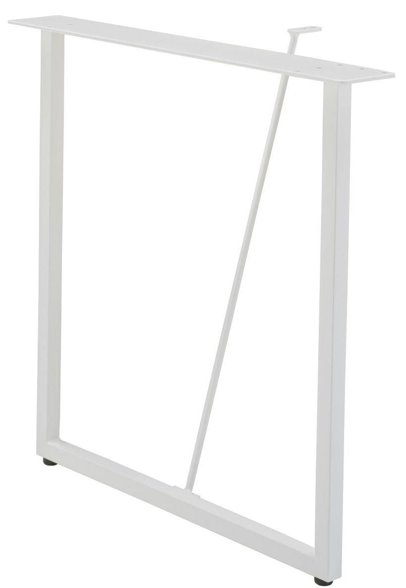 MIKIMOKU Choice ミキモク チョイス ダイニングテーブル 組合せ部材 (テーブル天板/180×90cm/ナチュラル) B01H18DWKI テーブル天板/180×90cm/ナチュラル テーブル天板/180×90cm/ナチュラル