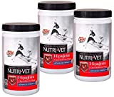 Nutri-Vet Hip & Joint Advanced Strength Chewables for Dogs (900 Count)