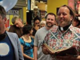 Comic Book Men 212: Con Men