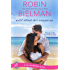 Wild About Her Wingman: A Secret Wishes Novel