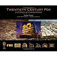 Twentieth Century Fox: A Century of Entertainment