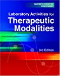 Laboratory Activities for Therapeutic...