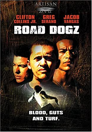 You can download for you road house (fox film noir) best quality.