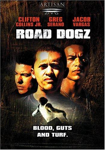 English movie sites download road dogz by alfredo ramos [1080i.