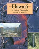Hawaii, Joseph R. Morgan, 1573060216