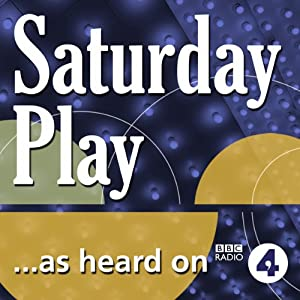 Confessions of a Medium (BBC Radio 4: Saturday Play) Radio/TV Program