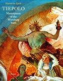 Tiepolo, Peter O. Kruckmann, 3791317288