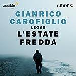 L'estate fredda | Gianrico Carofiglio