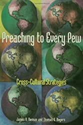 Preaching to Every Pew